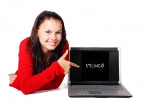Partnerski program Stilingo