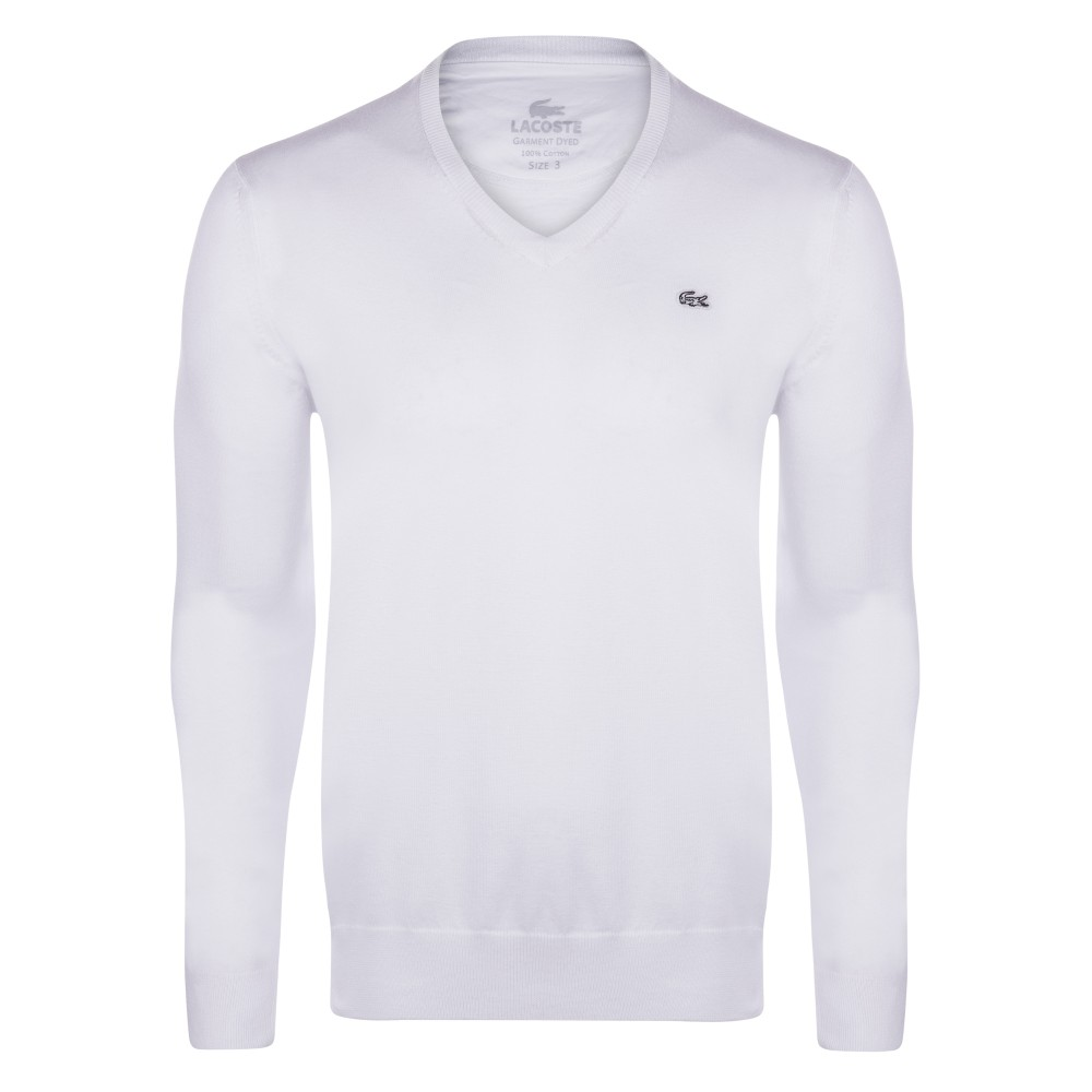 Pulover lacoste c086597755
