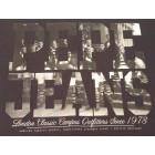 Majica z dolgimi rokavi Pepe Jeans - črna 'Campus Outfit'