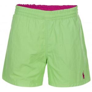 Kopalne hlače Polo Ralph Lauren - zelene